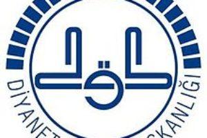 https://www.theerc.eu/wp-content/uploads/2020/04/Diyanet_logo-300x200.jpg